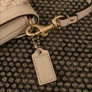 Coach Bags - Coach mini clutch